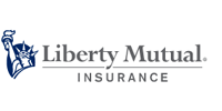 Liberty Mutual Commercial